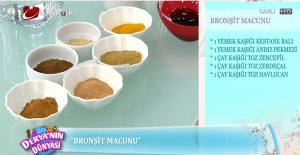 bronsit-macunu-bitkisel