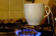 Fincanda Bol Köpüklü Türk Kahvesi Nasıl Pişirilir?
