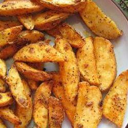 firinda-citir-patates-tarii