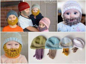 beard-beanies