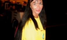 Dr. Mariana Kovacevic kimdir? (Burak Yılmaz'ı Tedavi Eden Bayan)