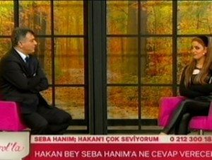 hakan-bey-kimd-rseba