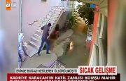 Müge Anlı, Kadriye Karacan Katil Zanlısı Tutuklandı