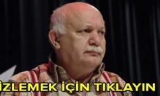 Tiyatrocu Oğuz Oktay Hayatını Kaybetti….