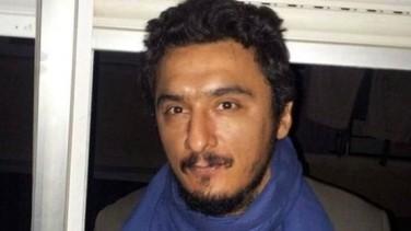 Avukat Nazmi Karataylı Kimdir?