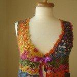 batik-yelek-modeli