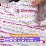 cok-kaliteli-battaniye