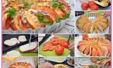 Kek Kalıbında Tost Nasıl Yapılır?