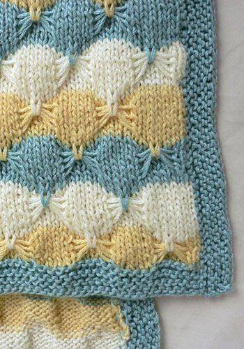 kelebek-orgusu-battaniye-yapimi