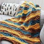 kolay-battaniye