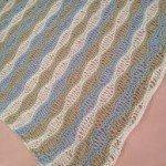 kolay-battaniye-3