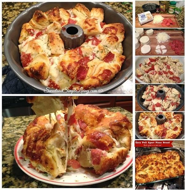 milfot-pizza-yapimi