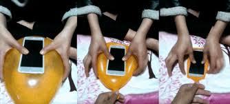 balonla-telefon-kilifi