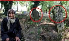 Çanakkale'de Yaşanan Sır Dolu Olay