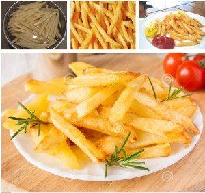 evde-citir-patates-tarifi