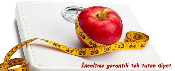 inceltmegarantili-tok-tutan-diyet