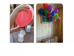 karbonat-ile-ucan-balonu-yapimi