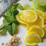 su-limon-gobek-diyeti-2