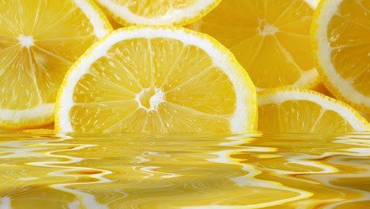 suyunuzu-tamamen-temizlenmek
