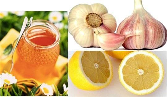 limon-ile-hizli-ve-sagliki-zayiflama
