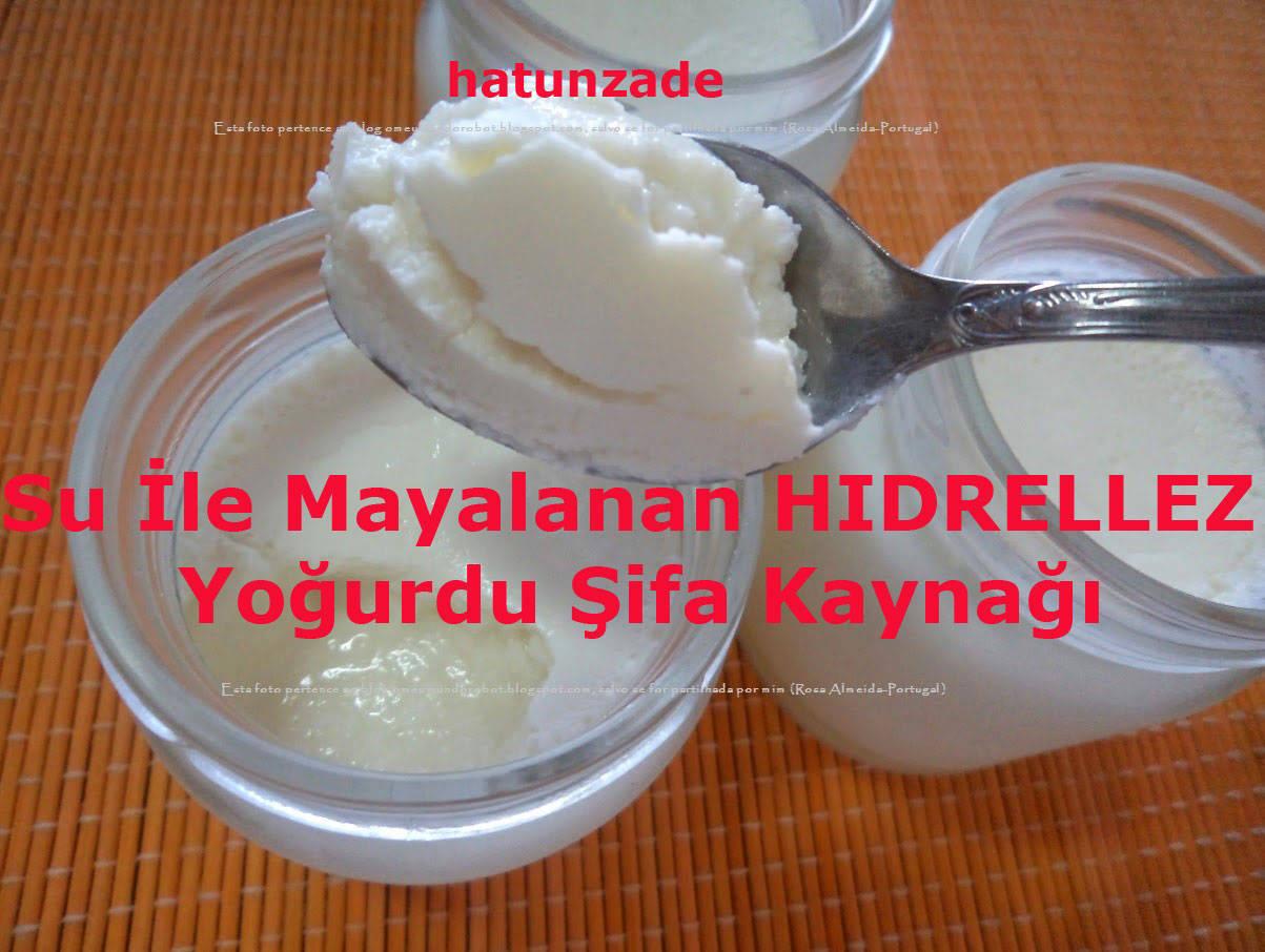 su-ile-hidrellez-mayasi