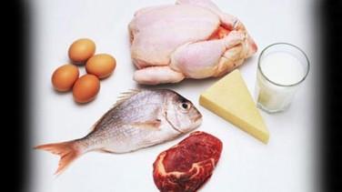 Bu Gıdaları Isıtarak Tüketmek Tehlike Saçıyor