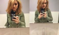 Saçlarınızı Kola İle Yıkamanın İnanılmaz Faydaları