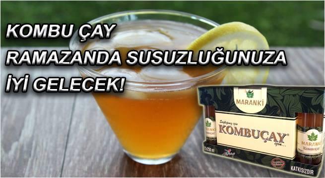 kombu-cay