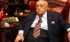 Süleyman Demirel hayatını kaybetti