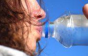 Susuz Kaldığında Vücudumuz İflas Ediyor