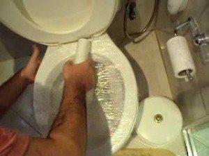 tuvalet-kokusundan