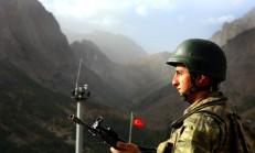 Jandarma Bandosu'ndan Dağlıca Marşı Klibi