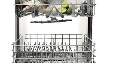 Bulaşık Makinesine Limon Koyarsanız…