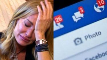 Facebook 6 Yaşındaki Kızı Annesinden Ayırdı