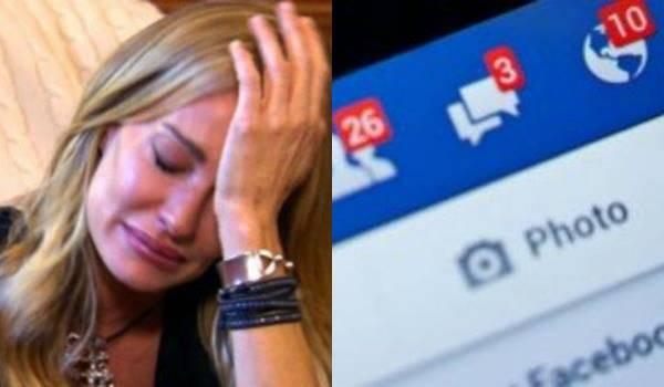facebook-kizini-aldi