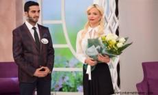 Ali Haydar ve Özlem Aşkı Yalan mı?