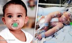 Emzik Bebeği 5 Dakikada Hayatını Kaybetmesine Neden Oldu