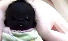 Bu Bebeğin Videosu'nu Dünya Konuşuyor