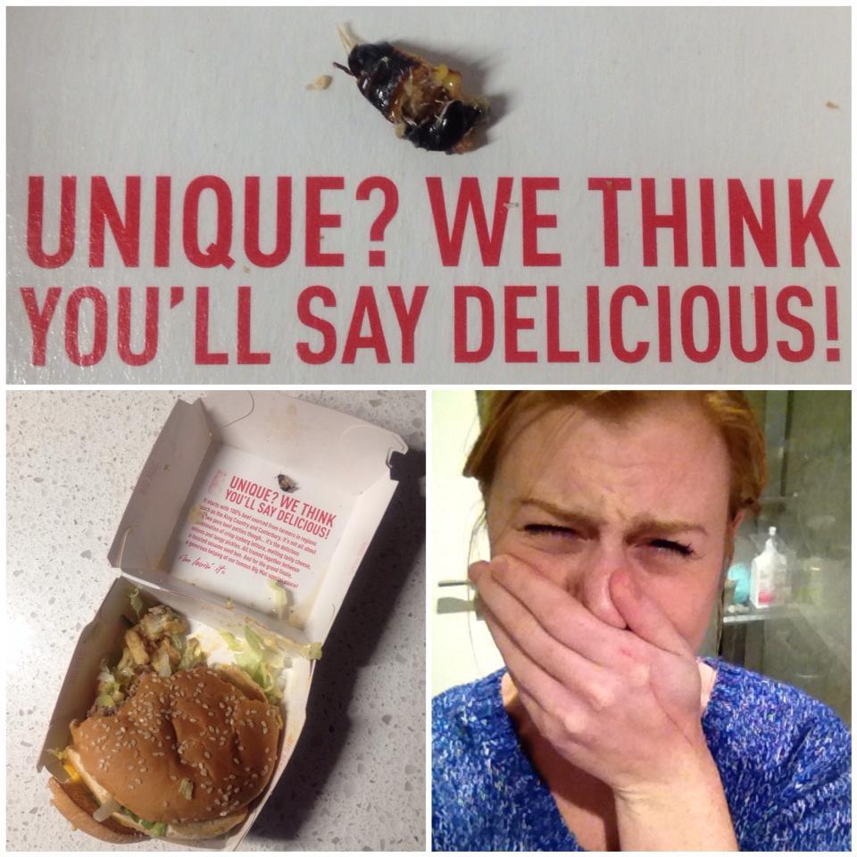 hamburger-bocek