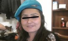 Amasyalı Anne 3 Günlük Bebeğini Öldürdü