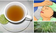 Migrenden Kurtulmak İstiyorsanız 5 Dakikanızı Ayırın…