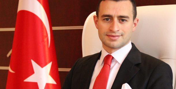 Eski Beytüşşebap Kaymakamı Kadir Güntepe'ye FETÖ Gözaltısı