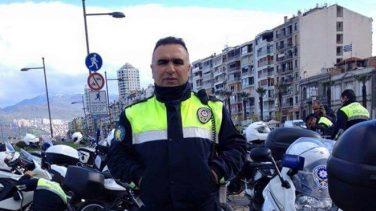 Şehit Polis Memuru Fethi Sekin Kimdir – Nerelidir?