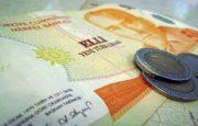 1 Temmuz'a Kadar Girişi Olanlara Erken Emeklilik Müjdesi