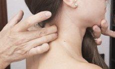 Fibromiyalji'nin Sırrı Sonunda Çözüldü
