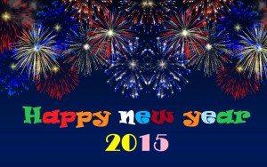 2015-yilbasi-mesajlari