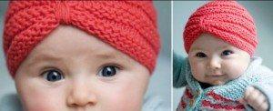bebek-turban-orgu-yapilisi