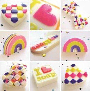 evde-dekoratif-sabun-yapilisi