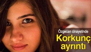 Ozgecan-Aslan-cinayetinde-sir-perdesi-aralaniyor