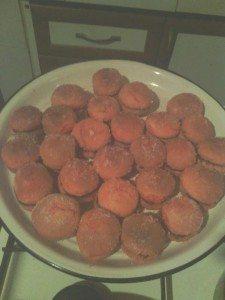 seftali-kurabiye